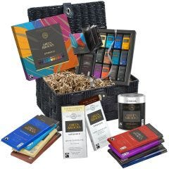 G&B Chocolate Sharing Hamper