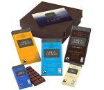 G&B's Organic Chocolate Lovers Gift- Mini