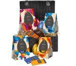 G&B's Ultimate Organic Easter Egg Basket