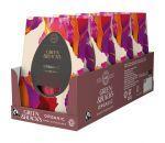 G&B's Organic Dark Collection Egg 345g (Box of 4)