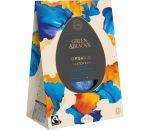 Green & Black's Organic Milk Collection Egg 365g