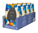 Green & Black's Organic Milk Collection Egg 345g (Box of 4)