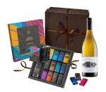 G&B's Organic Tasting Collection & White Wine